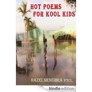 Hazels book