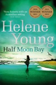 Half Moon Bay LR